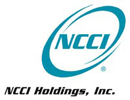 NCCI Holdings, Inc.